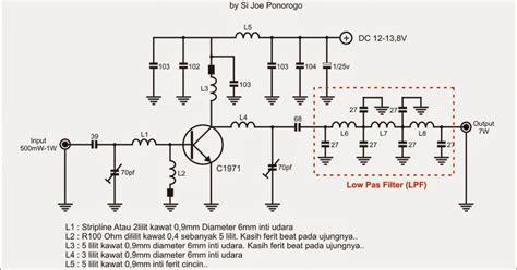 Power Lifier Bell Up skema transistor d400 28 images transistor yg bagus 28