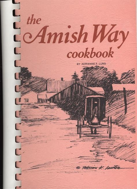 pin by on cookbooks pin by treasures by brenda on got cookbooks