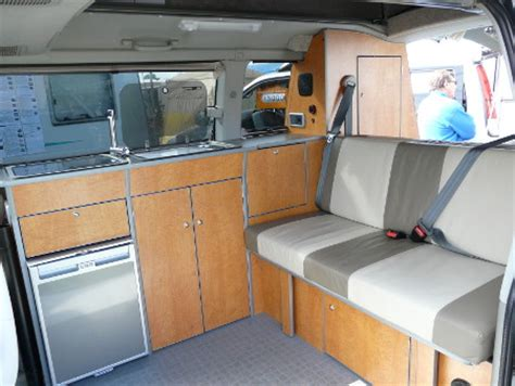 Ebay Home Interiors by Planning The Camper Conversion Motorhomeplanet Co Uk