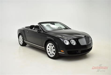 auto air conditioning service 2009 bentley continental gt on board diagnostic system 2009 bentley continental gt exotic and classic car dealership specializing in ferrari porsche