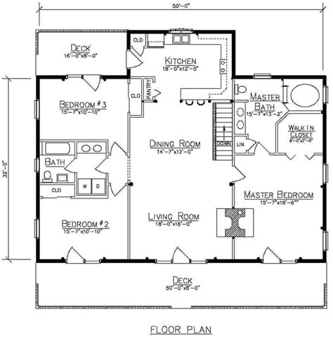 design your own log home plans design your own custom log home floor plans in 3 dlog home