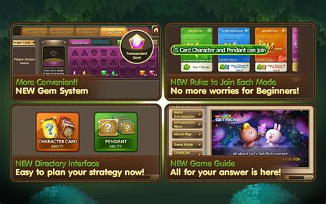 mod game line get rich android game line let s get rich 1 6 0 apk for android full