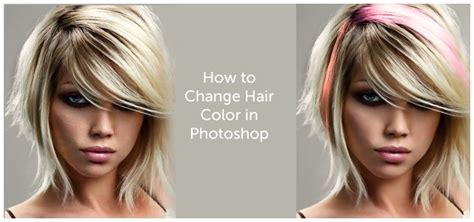 color images for hair to be changed 67 best photoshop images on pinterest photoshop tutorial