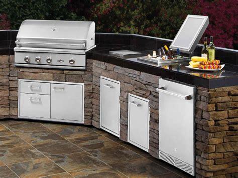 kitchen heat delta heat grills jack wills