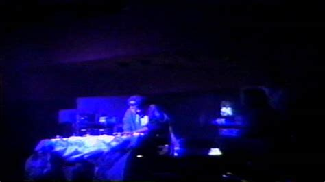 late 90s house music kaova discotheque dj trax noche completa late 90s house music 12 quot versiones youtube