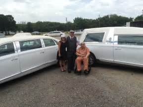 golden gate funeral home dallas tx customers