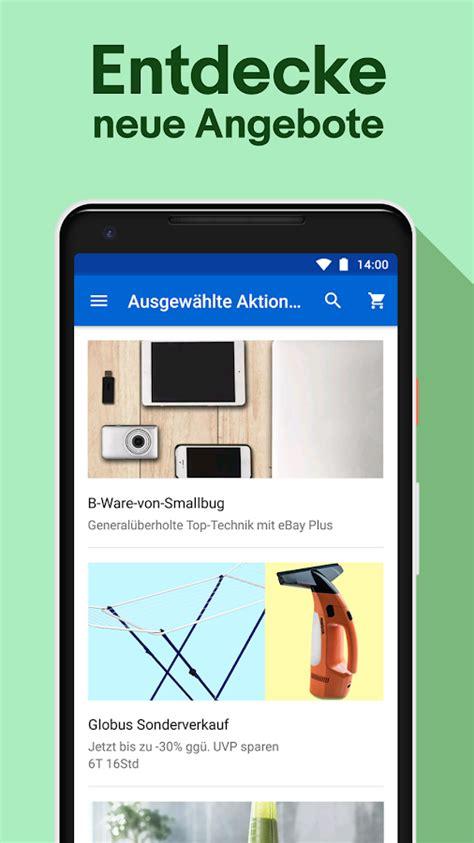 Google De Auto Kaufen by Ebay Kaufen Verkaufen Sparen Neu Gebraucht