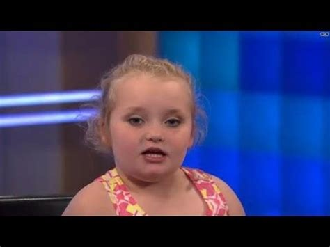 here comes honey boo boo wikipedia here comes honey boo boo awesomely interesting facts