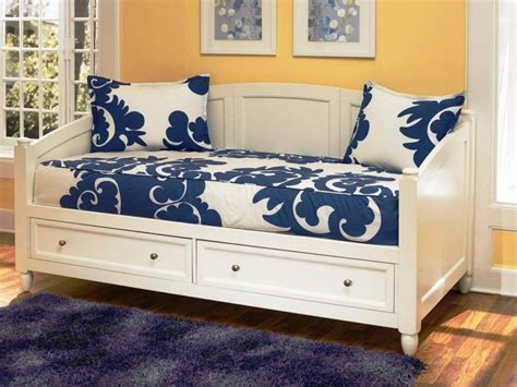 fitted daybed slipcover daybed slipcover fitted 28 images fitted daybed covers