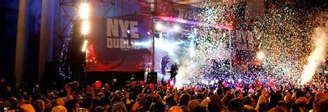 new year festival dublin 2015 nyf dublin countdown concert giveaway dine in dublin
