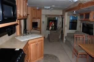 26 Ft Travel Trailer Floor Plans what to look for when buying a used rv trailer or fifth