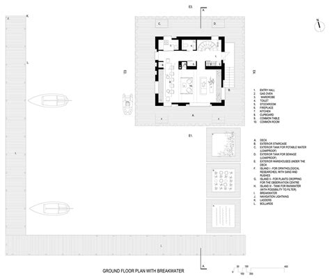 house plans with observation room house floor plans with observation tower room