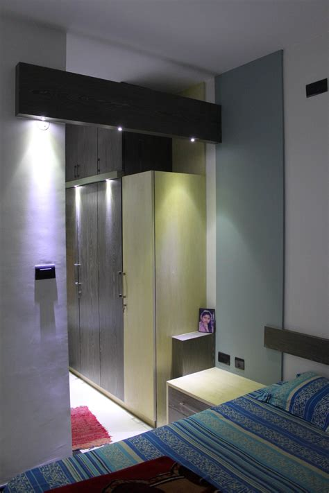 modern house design bungalow  arun aravind bangalore