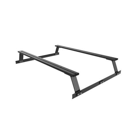 futon ute products ute roof racks