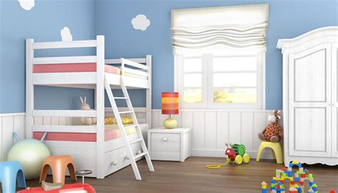 Flat Pack Bedroom Furniture Uk Our Services Flat Pack Furniture Assembly Services