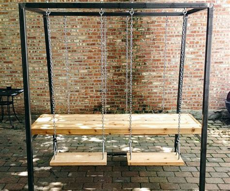 swing table swing table home design