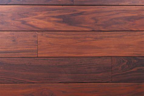 parquet en bois parquet massif en curupay parquets emois et bois