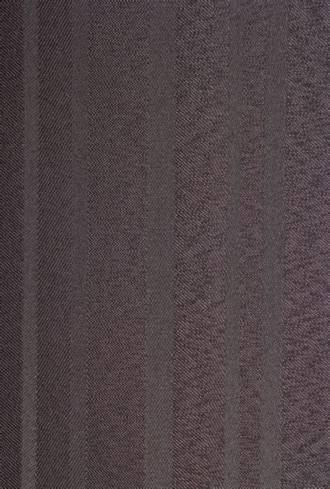 wilson curtain fabrics wilson fabrics blind fabrics blockout austin