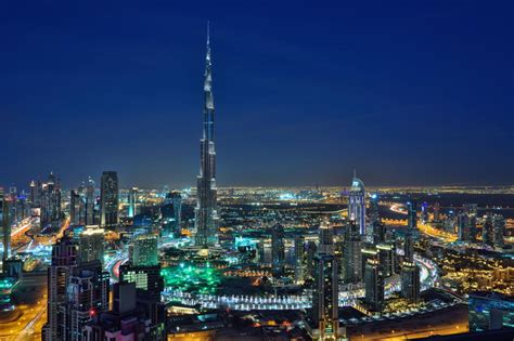 from dubai to world 10 best views in the world travels and living