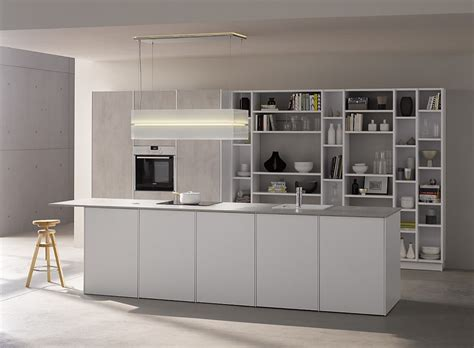 weiße küche schwarze geräte k 252 cheninseln ikea
