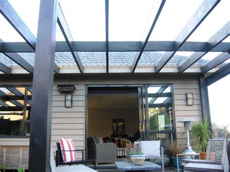 awning alternatives awning alternatives american hwy