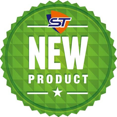 New Sprei Set Cvc Katun Premium Quality King Sz 200 X200 Lovina 2 new product free symbol quality new new product new plus st new product engineer