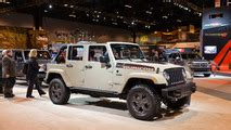 6 details you might have missed on the jeep wrangler