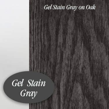 Stain Over Painted Cabinets General Finishes Brushstrokes By Mary Anne Chalk Paint