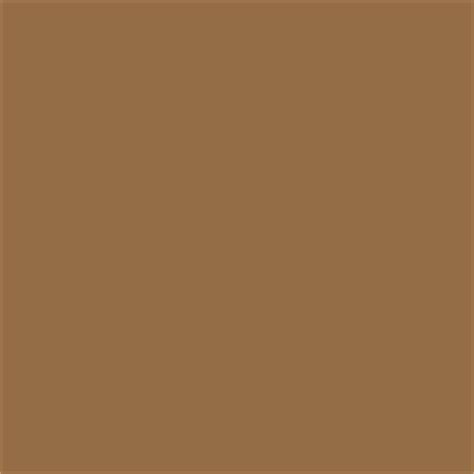 paint color sw 0045 antiquarian brown from sherwin williams for my living room maybe going with
