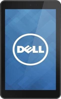 dell venue 7 tablet best tablet under 10000 » bestphones.co.in