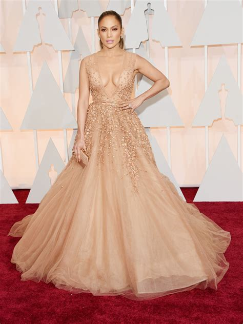 Styles Best Dressed At The Oscars by Pics Oscar Dresses 2015 Academy Awards Carpet