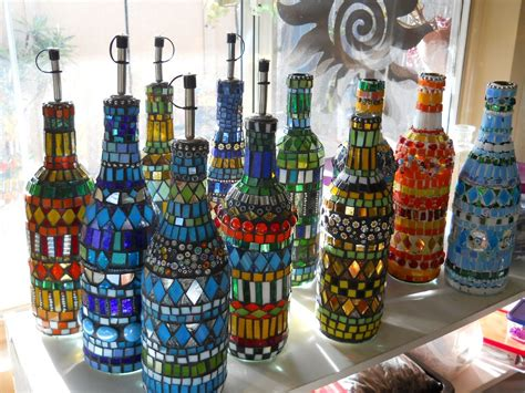 decoracion de botellas de vidrio vacias pin by lynn mulkey on products i love botellas botellas
