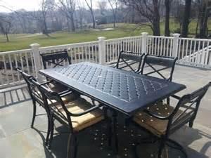 Craigslist Nh Dining Table Craigslist Free Furniture New Jersey Myideasbedroom Com