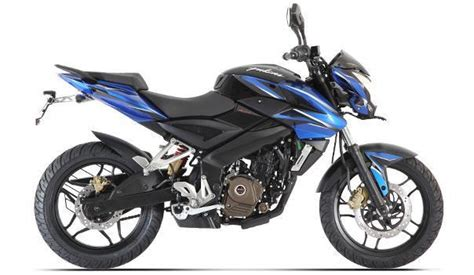 Ktm Autos Maxabout by Complete List Of Upcoming Bikes In India In 2016 Bikes
