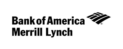 bank of america merrill lynch culture celebrated conversations photography exhibit to open at imma
