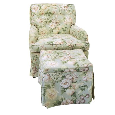 room with a view floral lawford dining chair world market floral chair 28 images yellow floral tufted yellow