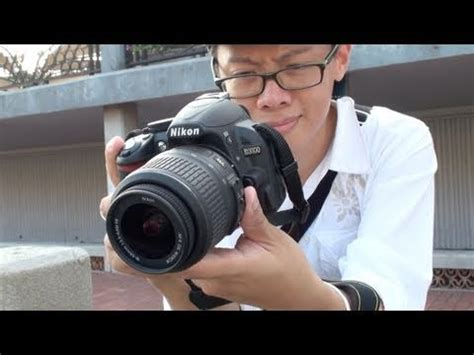 nikon dslr d3100 kit price in the philippines and specs