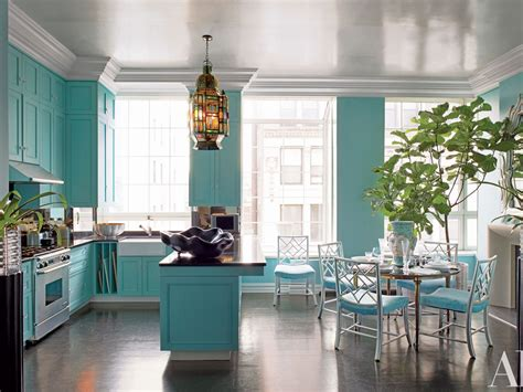 how to start a kitchen remodel 10 questions to ask yourself before you start a kitchen