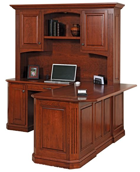 Traditional Office Desks by Traditional Office Furniture Rochester Ny Greco