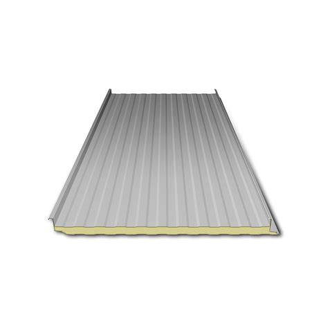 Roof Panel insulated metal wall and roof panels for sustainability
