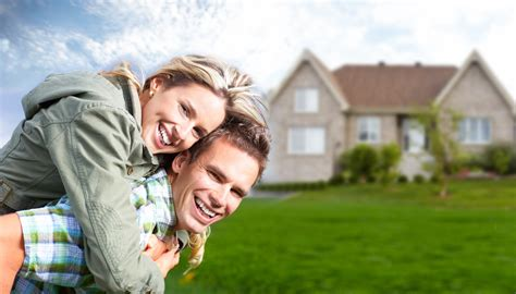 time homebuyers mortgage application checklist
