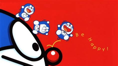 wallpaper hp doraemon 15 wallpaper doraemon lucu terbaru buat hp dan komputer