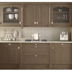 Paint Kits For Kitchen Cabinets Nuvo Cabinet Paint