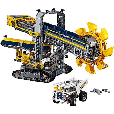 lego technic sets 12 best lego technic sets lego for techies