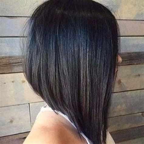 long layered stacked bob 50 glamorous stacked bob hairstyles my new hairstyles