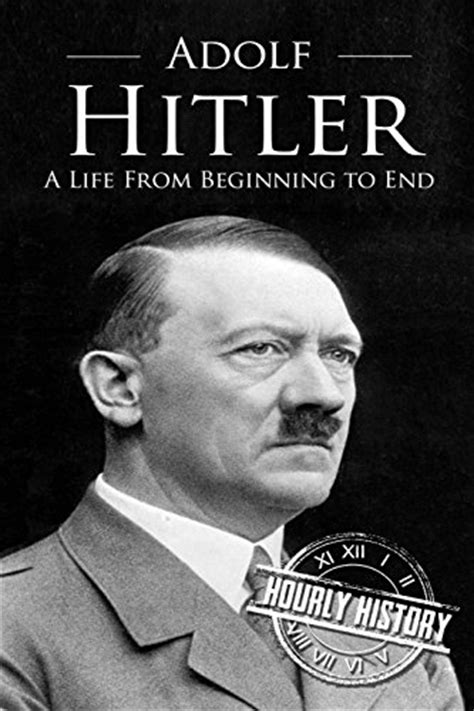 hitler biography in gujarati pdf pdf download adolf hitler a life from beginning to end ebook