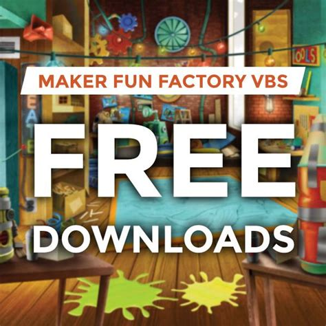 theme music maker 835 best images about vbs decorations on pinterest paper