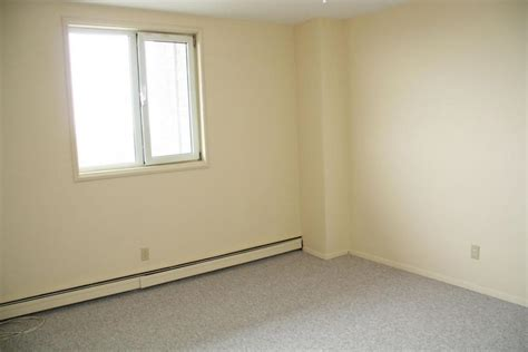 1 bedroom apartment brantford brantford apartment photos and files gallery rentboard