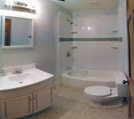 how much does a bathroom remodel cost