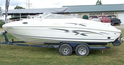 boats for sale brooklyn mi new and used boats for sale on boattrader boattrader